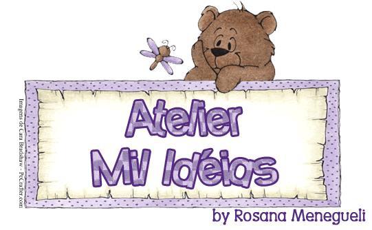 Atelier Mil Ideias