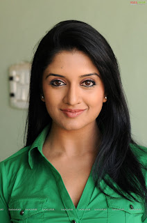 vimala raman high resolution5.jpg