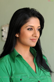 vimala raman high resolution7.jpg