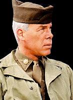 Major Reisman