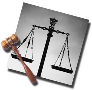 http://2.bp.blogspot.com/_3Wypix0bS6k/TIUKb1pfCKI/AAAAAAAAAJ0/NndzuCG3GuA/s320/leyes.jpg