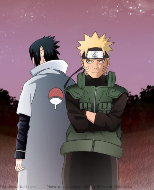 Meilleurs images du manga naruto naruto sasuke sakura - Naruto akkipuden ...