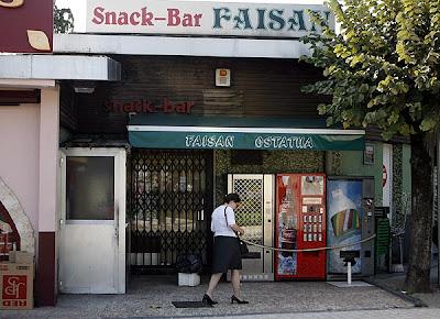 bar faisa