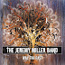 "Review: The Jeremy Miller Band ""Way Too Fast"""