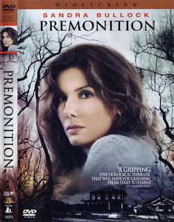 ����� ����� Premonition DVDRip (�����)