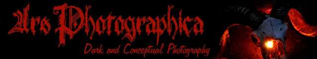 Ars Photographica