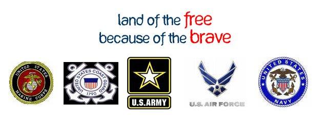 Military & Military Family