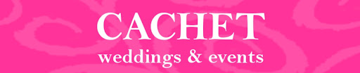Colorado Wedding and Event Planning and Coordination | Events with Cachet