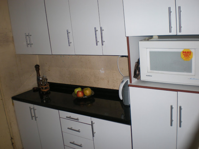 Muebles Jorge Ib Ez Cocina