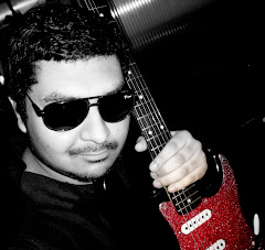 let rock