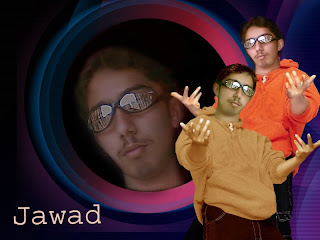 Jawad13 Latest Hero Pictures