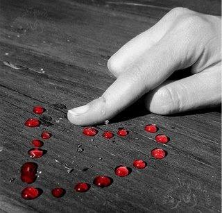 لماذا الحب ..؟؟؟؟؟؟؟؟؟؟؟ فلتجيبونى 413395866.jpg