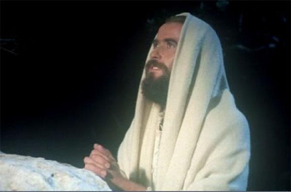 Film Tentang Kisah Tuhan Yesus Dalam Bahasa Wewewa