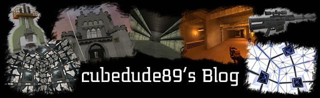 cubedude89