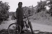 Alquilo Bicicleta