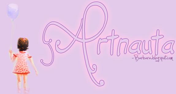 ARTNAUTA