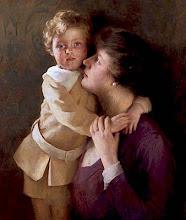 Domingo 09 de Mayo Dia de la Madre