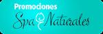 spa naturales