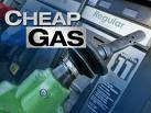 Cheap Gas By Zip Code