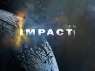 Latest News - Armageddon Online.Org