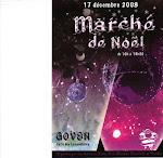 Marché de Goven 17 décembre