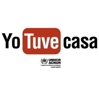 You Tuve Casa