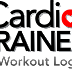 Breve reseña: CardioTrainer