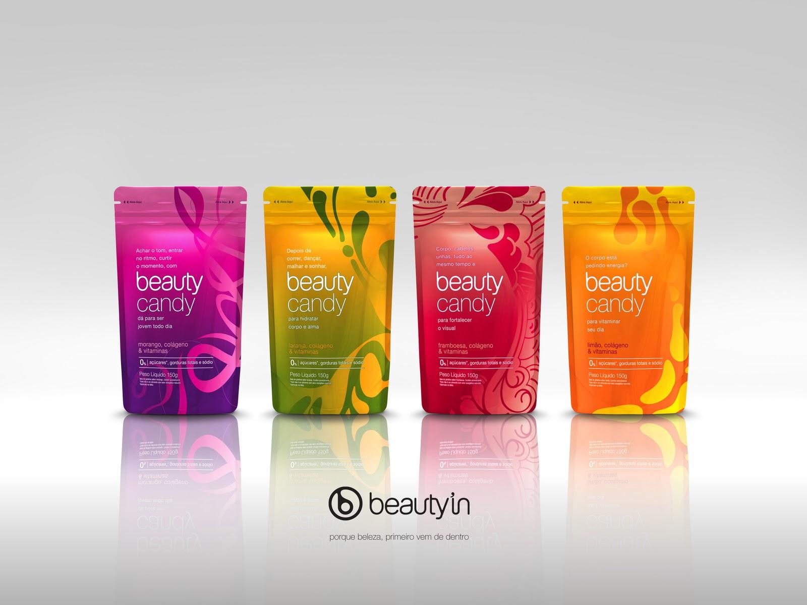 Packagingblog Best Packaging Designs Around The World