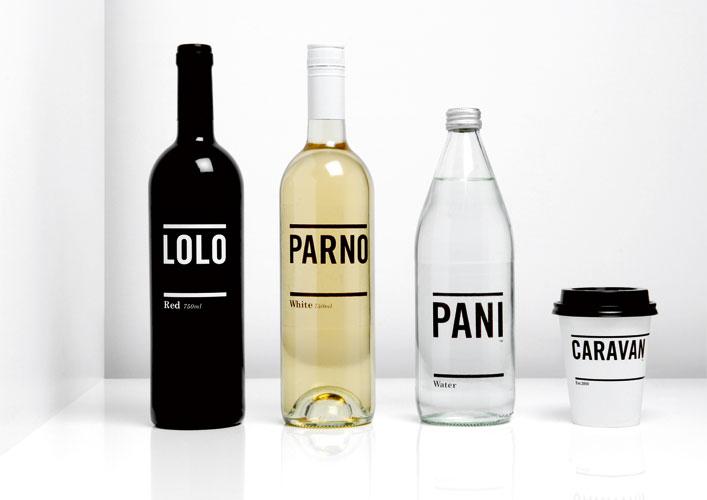 Design Your Own Drink Bottles Australia