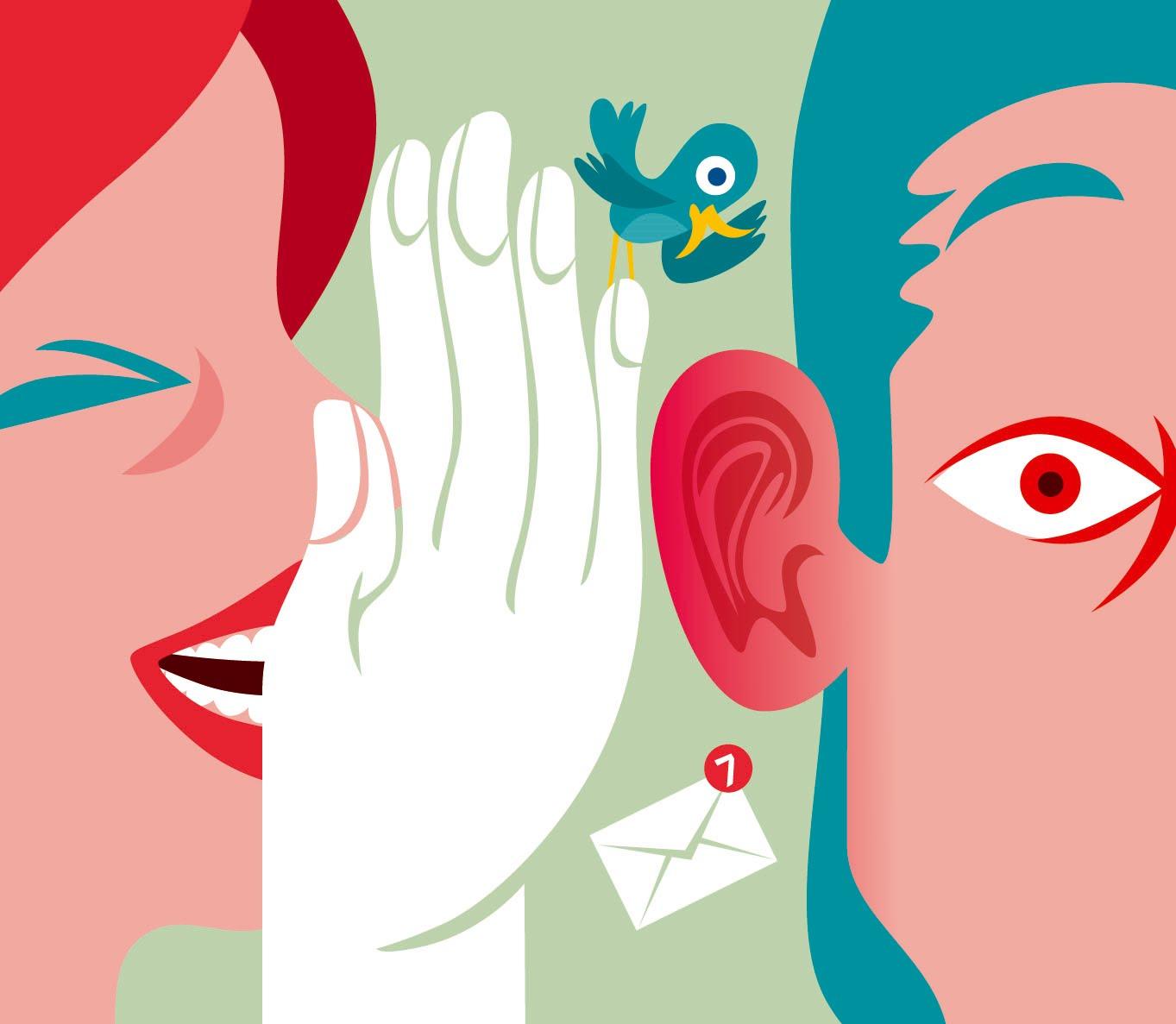 Hugo horita ilustraciones illustrations agosto 2010 for Chismes y espectaculos recientes