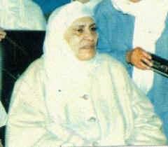 As-Syahidah Zainab Al-Ghazali