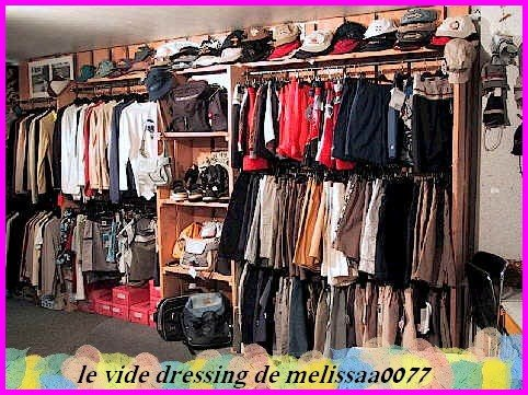 le vide dressing de melissa petits prix botte cuir cavaliere milady chic sexy talon plat. Black Bedroom Furniture Sets. Home Design Ideas