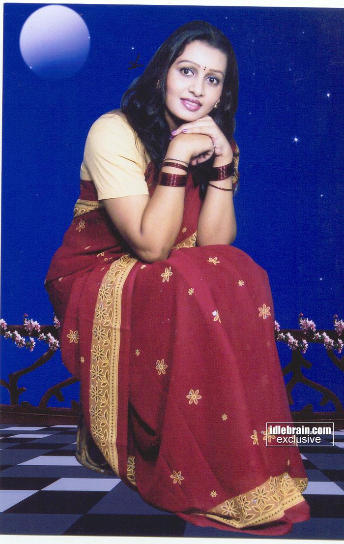 Oriya Actress Smita Mohanty Photo Gallery , Wallpaper , Hot Modeling ...