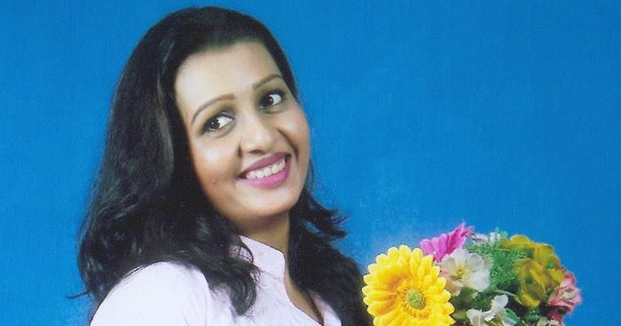 Odia cinema world oriya odia actress smita mohanty hot for Archita ghosh