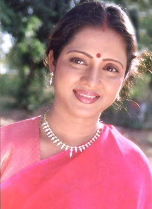 Aparajita Mohanty Married Aparajita mohanty is a leading