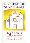 Diocese de Nova Iguaçu
