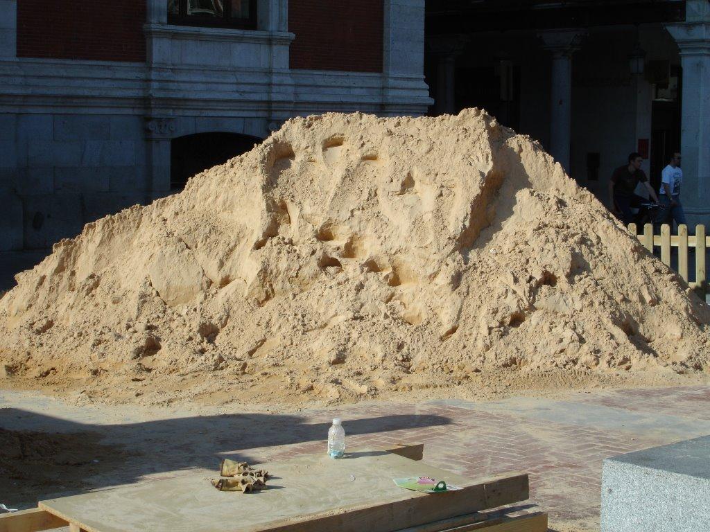 Materias primas y materiales 4 materiales de construcci n - Casa de materiales de construccion ...
