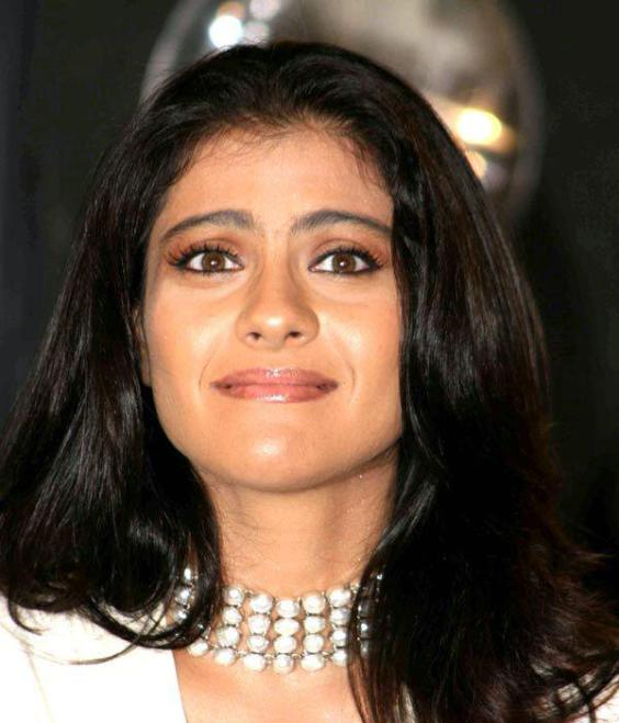 kajol hot photos and profile bollywood hot actress kajol photos
