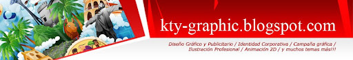 kty-Graphic