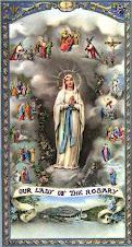 Ang Kanigningan ng Santo Rosaryo