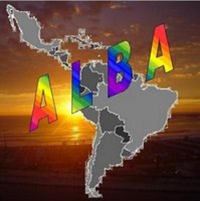 http://2.bp.blogspot.com/_3ZHDf6fNl_E/SwAOu8foqJI/AAAAAAAAA_c/qzXjTccU0TA/s400/alba21.jpg