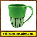 Robin Street Market