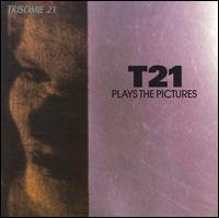 Trisomie 21 - T21 Plays the Pictures
