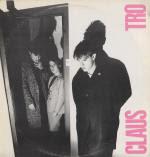 Claustrofobia - Arrebato [1984]