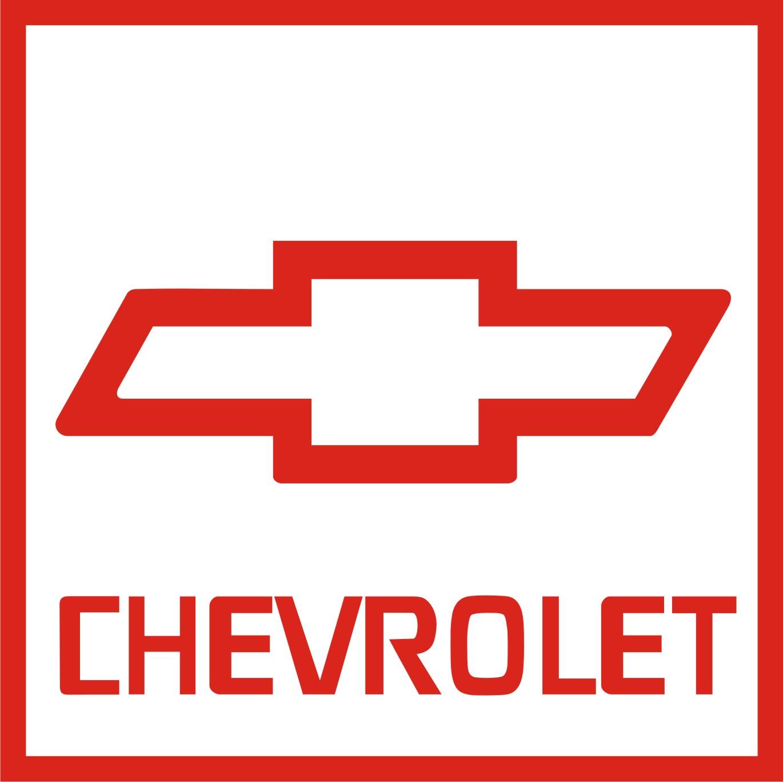 oto 1967 rs ss pro touring camaro chevrolet logo vectorizado chevrolet logo vector cdr