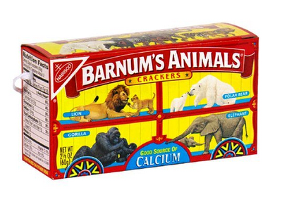 [barnum+animal+crackers.png]