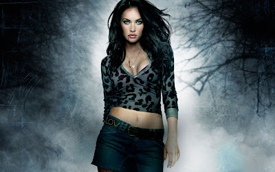 meganfox wallpapers free