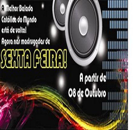 CRISTOTECA em São Paulo - rua Monsenhor de Andrade, 746 brás... começa com Mssa às 22:30 horas