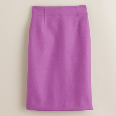 [j+crew+pencil+skirt.htm]