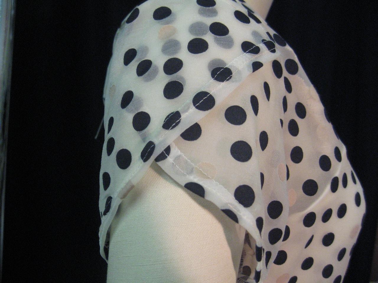 Free Dress Patterns - DIY Fashion